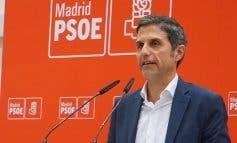 La izquierda de Alcalá de Henares se rompe en cinco papeletas para el 26M