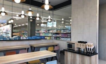 Mercadona estrena en Alcalá de Henares su nueva sección Listo para Comer