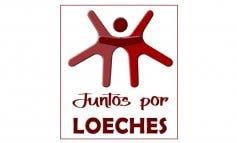 Aprobada la candidatura de Juntos por Loeches para las municipales