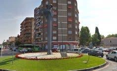 Alcalá de Henares aprueba inicialmente su protocolo de contaminación