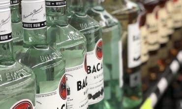 Madrid impone 5,5 millones de euros en sanciones por venta de bebidas alcohólicas