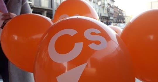 Ciudadanos Madrid confirma a sus candidatos en el Corredor del Henares