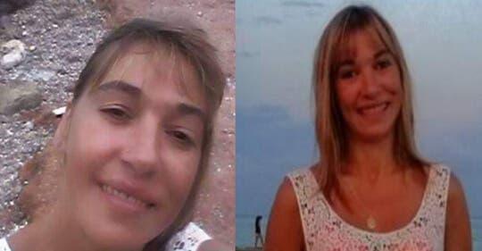Buscan a una mujer desaparecida en Madrid hace tres semanas