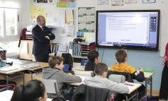 Nuevos colegios bilingües en Coslada, Arganda, Nuevo Baztán y Algete