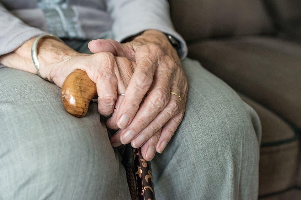 El terrible maltrato a dos ancianas en una residencia de Madrid