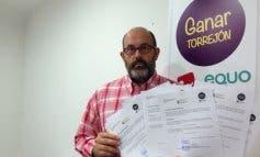La asociación de un concejal de Torrejón recibe a dedo dos millones de Carmena