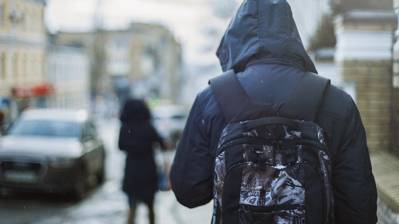 Aumentan los menores infractores atendidos por la Comunidad de Madrid en 2018