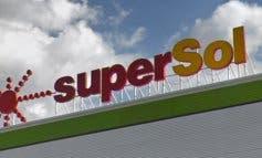 Supersol cerrará dos supermercados en Madrid y uno en Guadalajara