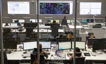 El Canal de Isabel II convoca 366 nuevas plazas de empleo indefinido
