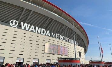 La final de Champions generará 62,5 millones de impacto económico en Madrid