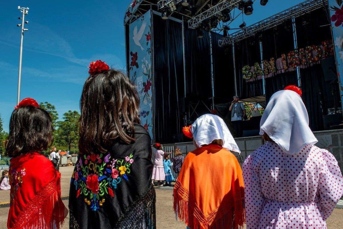 Los conciertos gratuitos de San Isidro 2019 en Madrid