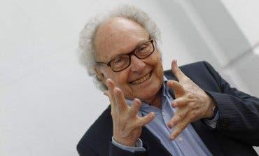 Muere Eduardo Punset a los 82 años de edad