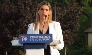 Los toros y los encierros volverán a las Ferias de Alcalá de Henares con el PP