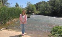 El PP de Alcalá de Henares quiere convertir el río en un gran espacio de ocio