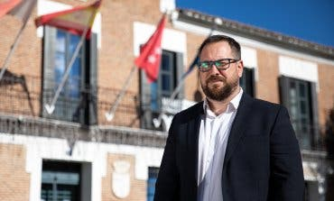 Ciudadanos, barrido en Torrejón, partido más votado en Paracuellos de Jarama