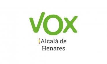Vox aparta a su número 7 en Alcalá de Henares por su pasado nazi