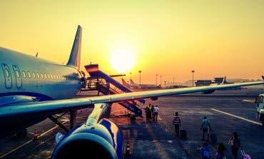 Viaje cancelado por sobreventa de billetes: Conoce tus derechos