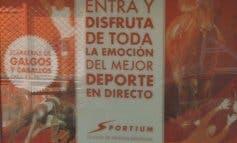 Así es la nueva regulación de las casas de apuestas en Madrid