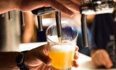 Vuelve Saborea Torrejón: tapas, música y cerveza en la Plaza Mayor