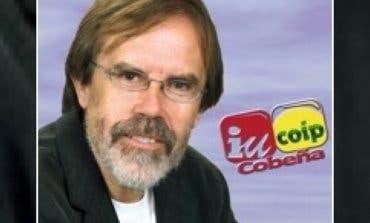 Absuelto el exalcalde de Cobeña acusado de prevaricación y coacciones