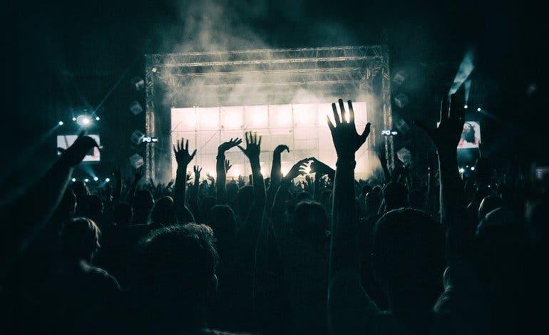 PRIMICIA: Ya conocemos los conciertos de las Fiestas de Coslada 2019