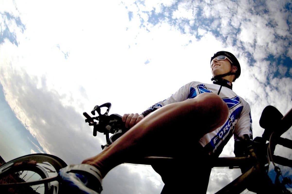 Alcalá de Henares acoge este domingo el Gran Premio Macario de Ciclismo