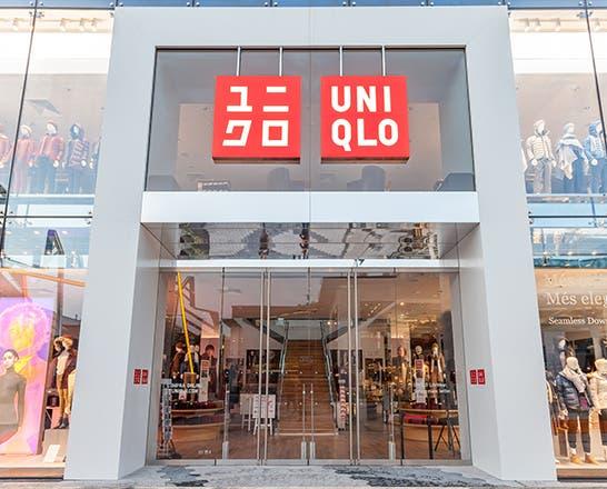 Uniqlo, el Zara japonés, abrirá en otoño su primera tienda en Madrid
