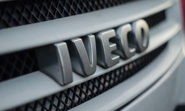 En libertad el exnovio de la empleada de Iveco que se suicidó
