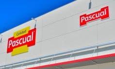 Calidad Pascual celebra en Torrejón sus 50 años