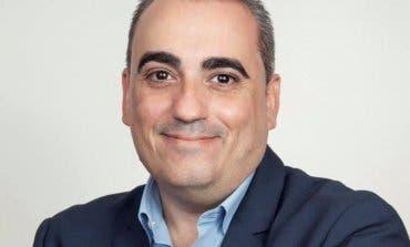 Doble varapalo judicial al candidato del PSOE en San Fernando de Henares