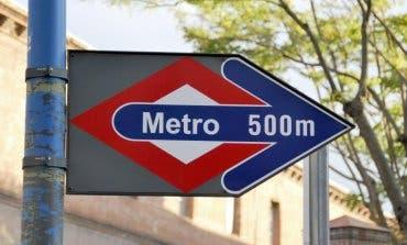 Nuevos paros en Metro de Madrid este sábado