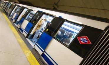 Huelga de 24 horas en Metro del 20 al 23 de mayo