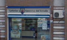 El Millón del Euromillones cae en Torrejón de Ardoz
