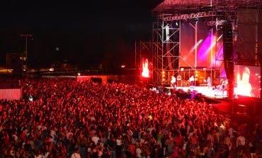Torrejón de Ardoz suspende las Fiestas Populares de junio