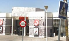 Cercanías cierra la estación exterior de Méndez Álvaro por obras