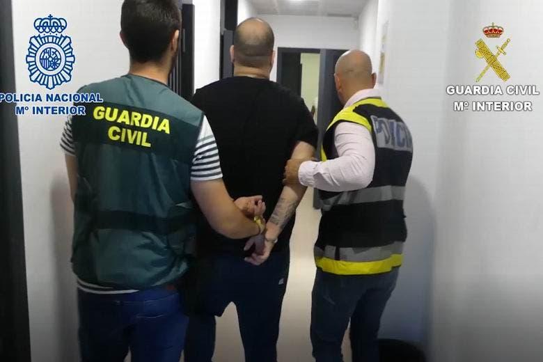 Desarticulada en Madrid una banda de estafadores de luz y gas