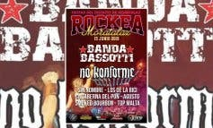 Una banda denunciada por letras proetarras actuará en las Fiestas de Moratalaz