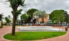 Torrejón, la ciudad madrileña con mejores zonas verdes, según su alcalde