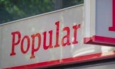 Un vecino de Alcalá de Henares recupera lo invertido en el Popular
