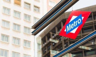 La línea 4 de Metro no parará en Bilbao hasta el 21 de septiembre