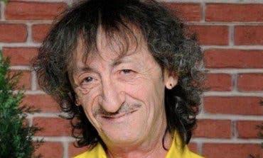 Muere el actor Eduardo Gómez a los 68 años de edad