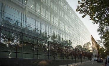Amazon creará 200 nuevos empleos en Madrid