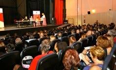 Sorteadas las 163 viviendas en alquiler para jóvenes de Coslada