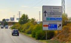 El Corredor del Henares, entre las cuatro zonas con peor calidad del aire de España