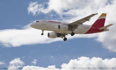 San Fernando de Henares retoma la lucha contra el ruido de los aviones