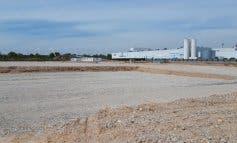 El nuevo almacén de Carrefour en Azuqueca crearía 300 empleos