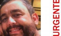Buscan a un hombre desaparecido el pasado 5 de julio en Guadalajara