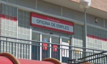 Madrid lidera la bajada del paro en España en el último año