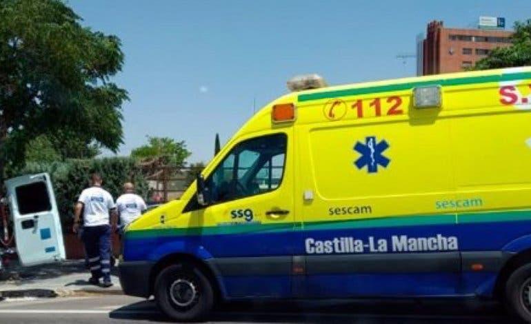 Ascienden a 49 los muertos por coronavirus en Guadalajara