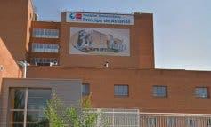 Herida grave una mujer tras ser atropellada en Alcalá de Henares